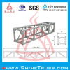 450X450mm Aluminum Stage Lighting Truss для Performance
