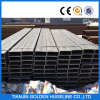 BS1387 Galvanized Rectangular und Square Steel Pipe