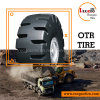 The Road Tyres Bias Loader Tyre (17.5-25) 떨어져 OTR