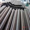 C45, Ck45, SAE1045, 45#, tubo inconsútil de la pipa de acero de carbón de S45c