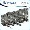 アルミニウムコンダクターの鋼鉄は送電に使用したACSRを補強した