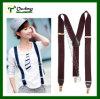 Girls (SH-005)のための方法Suspenders