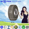 China 2015 Cheap Truck und Bus Tyre mit CER 10.00r20