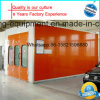 Cer kundenspezifischer Auto-Farben-Stand
