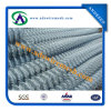 Electra Galvanized e Polyster Powder Sprayed Chain Link Fence