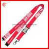 Poliester Lanyard para Promotion Gifts (YH-L1209)