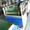 Plateau en mousse sans PVC Ligne de production Ligne de production Extrusion Machine Extrusion Line
