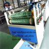 Chaîne de production libre de plaque de machine de panneau de mousse de PVC ligne d'extrusion de PVC de machine d'extrusion de panneau