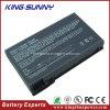 Abwechslung Laptop Battery für Hochdruck Omnibook 2019 6000 6000b-F2147W