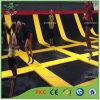 Meilleur Large Jump Trampoline Center à vendre