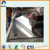 Strato del PVC Platstic della bolla di Thermoforming di prezzi competitivi