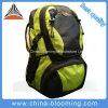 Sac à dos de hausse extérieur de sac de vélo de montagne de voyage de sports