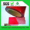 Nastro evidente del compressore utilizzato per il sigillamento della scatola e la differenziazione del carico