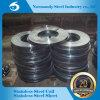 Bande d'acier inoxydable de fini de Ba d'ASTM 304 pour la vaisselle de cuisine et la construction