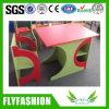 赤ん坊の家具新しいデザイン子供表(KF-09)