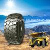 로더 또는 Dozer/Crane Radial OTR Tyre (23.5R25)