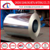 24gauge 26gauge Hot-DIP Galvanized Steel Coil