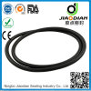 SGS RoHS FDA Certificates As568 (O-RINGS-0026)를 가진 Viton O Rings Shaft Seals