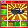 De Lichte Disco van de Laser van Ilda van de Animatie RGY