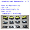 Rebar Tying Tools Machines를 위한 철사 Spool