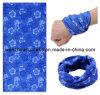Bandana multifunzionale della sciarpa magica della fascia