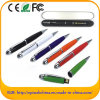 ビジネスギフトUSBのフラッシュ駆動機構、昇進(EP028)のためのUSBのペン駆動機構