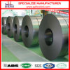 0.14-3.0mm Thickness Kalt-gerolltes Steel Coil