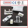 PVCプロフィールの押出機機械生産ラインプロフィールの形成外科