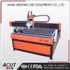 Máquina de estaca China do plasma do CNC com Ce/SGS