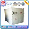1mw generador de corriente alterna banco de carga de pruebas