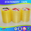 Cancelleria Tape per School Use