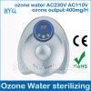 Ozon-Generator-Ozon-Wasser-entkeimenmaschine/Frucht u. Gemüseentkeimenmaschinen-/Luft-Reinigungsapparate