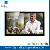 42  cartel del LCD Digitaces (AD4208WS)