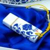 Regalo promozionale /8GB dell'azionamento dell'istantaneo del USB della ceramica