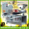 Macchina fredda della pressa di petrolio della vite automatica di Dingsheng