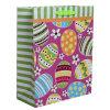 부활절을%s 행복한 부활절 New Design Luxury Paper Gift Bags