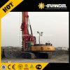 Nueva plataforma de perforación rotatoria de Sany Sr280 para la venta
