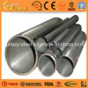 ASTM A312 316 Seamless Stainless Steel Tube