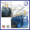 Presse de tricotage hydraulique de presse de laines de Y82-63X