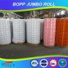 Rullo enorme promozionale del nastro adesivo del prodotto BOPP