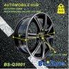 All Cars를 위한 합금 Aluminum Cars Wheel Rims