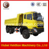 Dongfengヘラクレス6X4 Dump Trucks