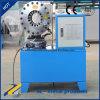 Máquina que prensa del manguito profesional Dx68, máquina que prensa del manguito de 4-51m m