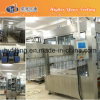 CDS Filling Machinery para Pet Bottle