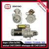 moteur d'hors-d'oeuvres industriel de 12V Hyster Delco 28mt (50-8420 1113276)