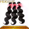 Fashion Brazilian Hair Extension (FDX- BBWW)