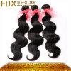 Estensione brasiliana dei capelli di modo (FDX- BBWW)