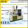 Pelota de madeira aprovada da biomassa do granulador do CE que faz a máquina (TYJ980-II)