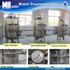 Qualitäts-Trinkwasser-Reinigung-Maschinen-System