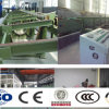309S/310S Stainless Steel Bar Price